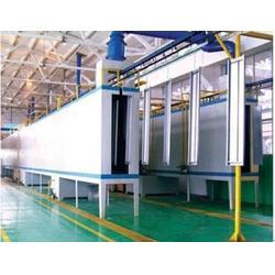 涂装设备供应商、榆林涂装设备、 临朐鑫诺涂装设备厂(查看)图片