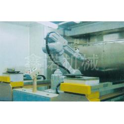 涂装设备多少钱_果洛涂装设备_鑫诺涂装设备厂图片