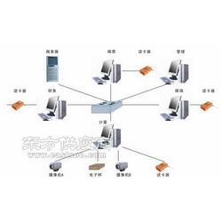 供应井下无线通讯系统 4G无线型号KT329图片