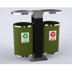 户外垃圾桶,北方环艺(在线咨询),户外垃圾桶图片