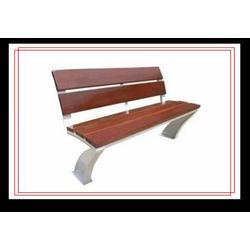 河北公园椅 北方环艺(已认证) 公园椅图片