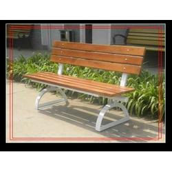 北方环艺(图)|河北公园椅|公园椅图片