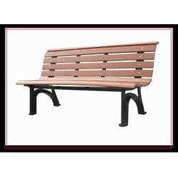 实木公园椅|北方环艺(在线咨询)|公园椅图片
