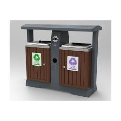 北方环艺(图)、环卫垃圾桶、垃圾桶图片