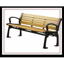 北方环艺(图)|公园椅厂家报价|廊坊市公园椅厂家图片