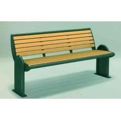 公园椅尺寸|北方环艺(已认证)|公园椅图片