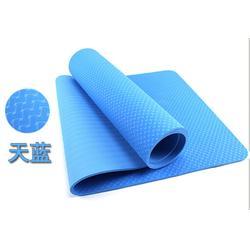 東步體育用品,TPE瑜伽墊廠家,瑜伽墊圖片