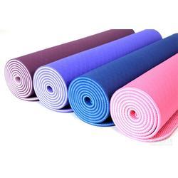 东步体育用品,瑜伽垫什么材质好,瑜伽垫图片