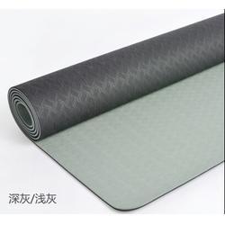 东步体育用品_瑜伽垫_瑜伽垫图片