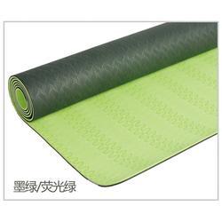 東步體育用品 抗疲勞墊-韶關墊圖片