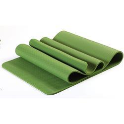 东步体育用品(图) 礼品垫 垫图片