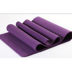 东步体育用品(图)|tpe瑜伽垫|深圳瑜伽垫图片