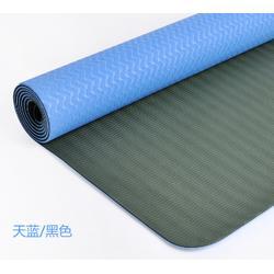 东步体育用品(图)|瑜伽垫材质|瑜伽垫图片
