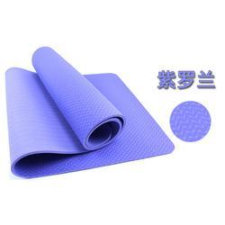 东步体育用品(图)、加厚瑜伽垫、瑜伽垫图片