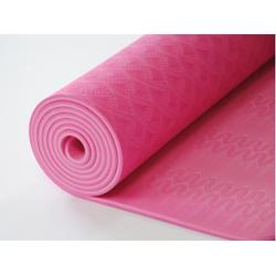 东步体育用品 瑜伽垫厂家-瑜伽垫图片