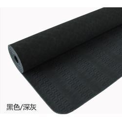 东步体育用品(图),yoga 瑜伽垫,瑜伽垫图片
