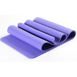 东步体育用品(图),瑜伽垫买哪个牌子,瑜伽垫图片