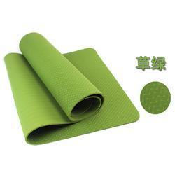 东步体育用品(图)、瑜伽垫多大合适、瑜伽垫图片