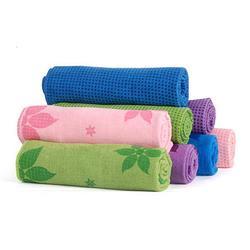 東步體育用品 瑜伽鋪巾工廠-瑜伽鋪巾圖片