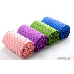 东步体育用品、什么样的瑜伽铺巾好、瑜伽铺巾图片
