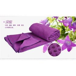 东步体育用品(图)、瑜伽铺巾厂家、瑜伽铺巾图片