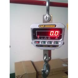 朗晟衡器(图)、5t吊钩秤、吊钩秤图片