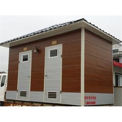 集成别墅厂家、集成别墅、舜达钢结构材料值得推荐图片