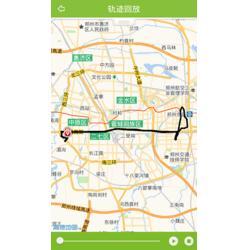 德宝电子、gps系统服务平台、郑州gps系统图片