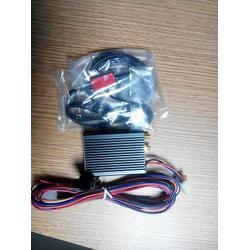 德宝电子-gps定位调度监控专业运营商-郏县gps定位图片