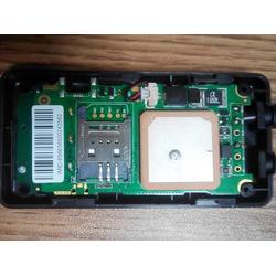 德宝电子,信阳GPS定位导航软件,商城GPS定位导航图片