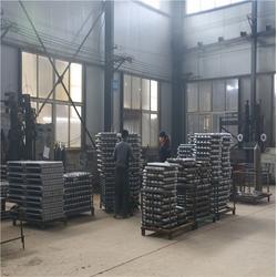 铝型材散热器、散热器、暖气片十大品牌(多图)图片