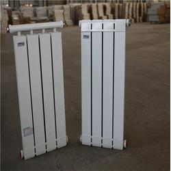散热器,春光暖气片(已认证),铝型材散热器图片