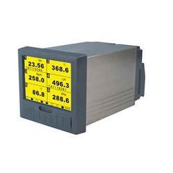 压力记录仪-天长仪联仪表(已认证)压力记录仪图片