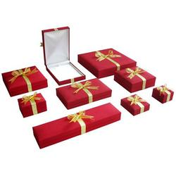 好励包装 广州首饰盒订做-香港首饰盒订做图片