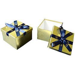 好励包装(图)|礼品盒缎带|大连礼品盒图片
