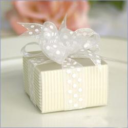 好励包装(图)、礼品盒招商、香港礼品盒图片