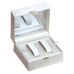 专业表盒定做 博罗钟表盒定做-花都钟表盒定做图片