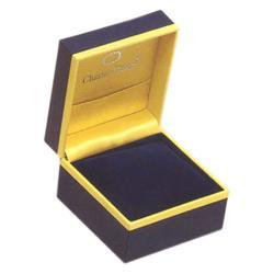 好励包装(图)|深圳男士钟表盒|南通钟表盒图片