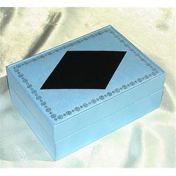好勵專業生產,白云鐘表盒廠家,蘇州鐘表盒廠家圖片