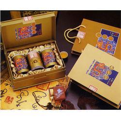 好励专业包装|江门木质礼品盒|花都礼品盒图片