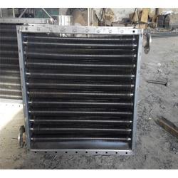 华信空调(图)_蒸汽采暖散热器_采暖散热器图片