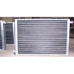 华信空调(图),导热油锅炉烘干加热器,加热器图片