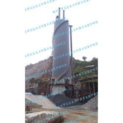 节能环保石灰窑,环保石灰窑,金永窑炉图片