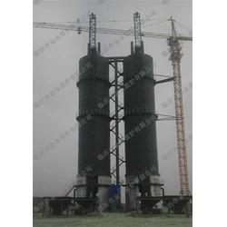 石灰窑投资风险|金永窑炉(在线咨询)|蚌埠石灰窑图片