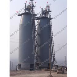 金永窑炉(图) 石灰窑设备 河北省石灰窑图片