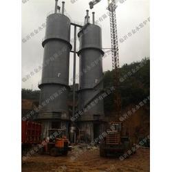 金永窑炉(图)|石灰窑设备厂家|玉溪石灰窑图片