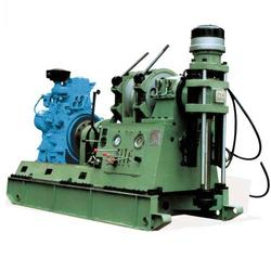 XY-2型工程钻机热线电话,普锐斯,潍坊XY-2型工程钻机图片