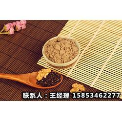 潍坊低温烘焙五谷杂粮|东旭粮油厂家直销|低温烘焙五谷杂粮公司图片