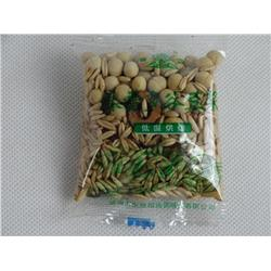 东旭粮油-豆浆-春雷多谷豆浆饮品图片