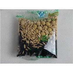 豆浆-东旭粮油-五谷豆浆图片
